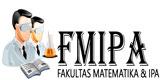 fmipa